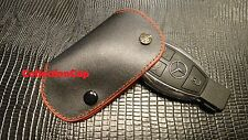 For BENZ AMG SUV ML350 AMG Remote Key Case Protect Red Line Cover Made in Taiwan
