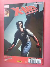 MARVEL UNIVERSE - X-MEN - PANINI COMICS - VF - ANNEE 2015 - N°19 - M03362