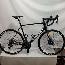 2019 LOOK 785 Huez DISC ULTEGRA Hydro Road Bike XL Retail $4000