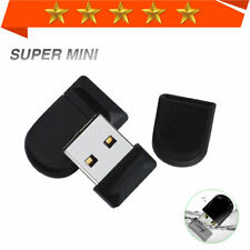 USB Tarjeta De Memoria 64/32GB-1MB Flash Drive Pendrive Memoria USB Stick Mini U