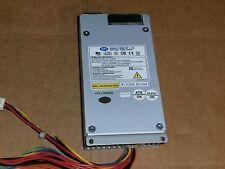Sparkle FSP150-50PL1 Flex ATX Power Supply, 3.3V/10A, 5V/14A, 12V/4.2A