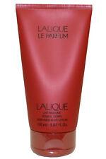 Le parfum de Lalique Lotion Corporelle 150ml