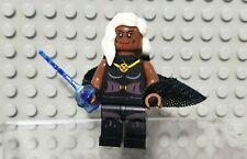 X-MEN STORM MINIFIGURE BRAND NEW SEALED