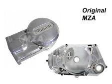 4-GANG COMPLETO INGRANAGGI-per serie motori m500-m700 per SIMSON s51 s70 s53 s83 Sonstige Motorräder Motorrad-Tuning & -Styling