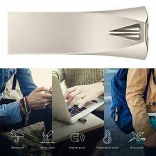 32GB USB 3.0 Unidad Flash Drive Memoria Stick Clave Pendrive Pen Pulgar U Disco