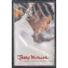AA.VV MC7 Jerry Maguire OST  / EPC 486981 4 Sigillata 5099748698148