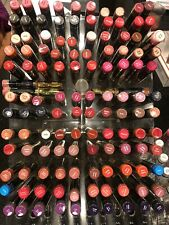 LIPSENSE (LIMITED EDITION & RETIRED) *You Pick lip stain Color Full size & gloss