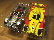 Carrera 132 Evolution Sunset Racing Fahrzeuge Slot Car