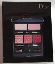 DIOR Celebration Collection Makeup Palette For The Lips *NEU & OVP*