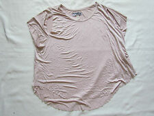 Diesel T-Dimitra-T Women's Tank Top S NWT 100%Authentic Retail $198