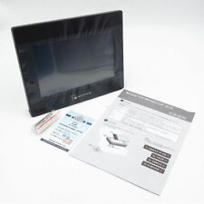 """Weintek 7"""" inch HMI Systems Touch Panel Display Screen Programing Cable&Software"""