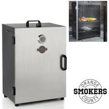 Smoker Tonne günstig kaufen | eBay