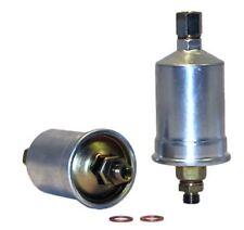 Wix 33566 Fuel Filter
