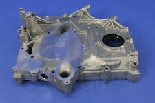 MOPAR OEM Engine Timing Cover 53022195AI