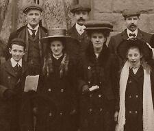 53 Books Fife Kinross Clackmannan St Andrews Dunfermline Scotland History  DVD