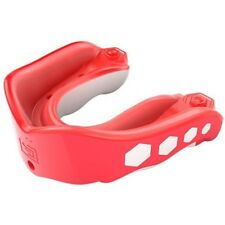Shock Doctor 6343 GEL Max Flavour Fusion Mouth Guard Fruit Punch - Adult