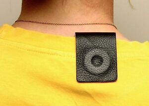 Magnets for Health, Back, shoulder, periods, migraine, hot flushes (oz Made)