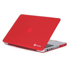 XtremeMac Microshield Case for MacBook Pro 13""