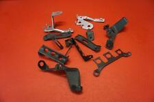 HONDA CBR900RR SC33 Restteile Restbestände gebraucht