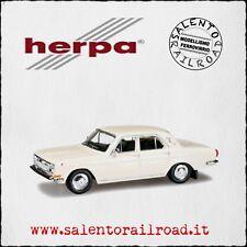 HERPA 024334-002 AUTOMOBILE: Wolga M24 - 1/87