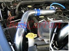 BCP BLUE 2003-2008 Dodge Ram 1500 2500 3500 5.7L V8 Cold Air Intake + Filter