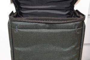 Swarovski Binoculars Field Bag FBP-M for 8x32 10x32 EL Models