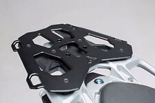 Porte-bagages ALU-RACK pour support d'origine BMW S 1000 XR (15-). Sw-Motech