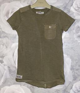 Boys Age 3 (2-3 Years ) Next T Shirt