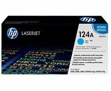 HP Q6001A Toner Cyan -b