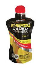ETHICSPORT ENERGIA RAPIDA PROFESSIONAL 50 ML LIME COLA AGRUMI
