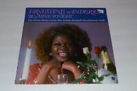 Ernestine Anderson~Be Mine Tonight~Concord Jazz CJ-319~FAST SHIPPING