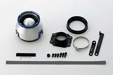 BLITZ ADVANCE POWER INTAKE KIT  For DAIHATSU THOR CUSTOM M900S 1KR-VET 42244
