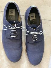 G Star Raw Men's Shoes