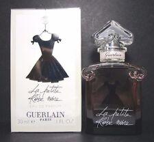 GUERLAIN LA PETITE ROBE NOIRE Eau De Parfum Spray 1.0 Oz / 30 ml BRAND NEW ITEM