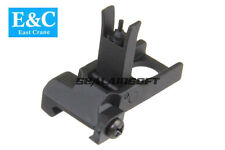 E&C KAC Style Back-up Airsoft Toy Front Sight EC-MP055