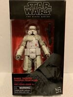 "Star Wars Black Series 6"" Range Trooper (64)"