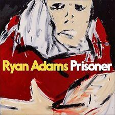 Ryan Adams - Prisoner [New CD]