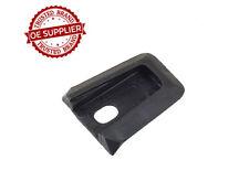 For: Porsche 911 912 930 Exterior Door Handle Gasket OE Supplier 91153163100
