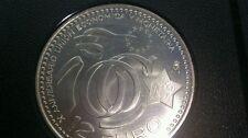 12 euros españa 2008 10' aniversariode la Unión económica y monetaria