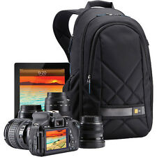 Pro CL10 camera tablet backpack for Canon EOS 5DS R 5D Mark 3 Rebel T6s T6i bag