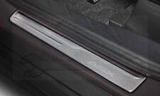 Mitsubishi ASX Sill Protectors Chrome Genuine New Genuine 2010-2017 accessories