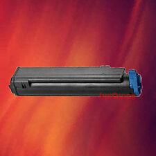 Toner for Okidata 43979101 B410 MB400 series