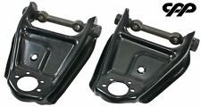 1963-1972 Chevy C10 Pickup Truck Upper Control Arms Stamped Steel Replacements