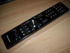 Pioneer AXD1564 TV Remote Control PDP-LX5090 PDP-LX6090 1-Yr Warranty