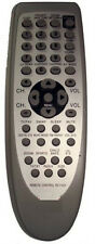 BRAND NEW COMPATIBLE ONIDA TV LED / LCD TV REMOTE CONTROL UNIVERSAL CRC012