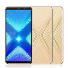 """Xgody 6"""" Android 8.1 Débloqué Téléphone portable Double SIM 16go Smartphone 5mp"""