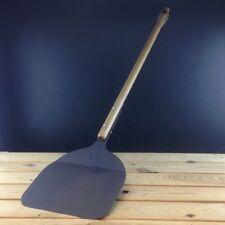 Netherton Foundry Iron Baking & Pizza Peel  (Long Handle) baking & pizza paddle