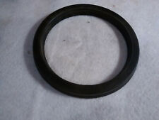 Sumitomo Y Type Packing Oil Gasket Seal 120mm x 100mm x 10mm Nitrile Rubber