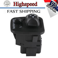 Master Power Mirror Control Switch For Ford Expedition Windstar F150 F-250 F-350