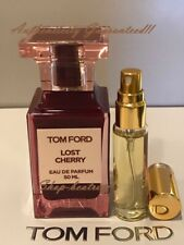 TOM FORD 5ml SPRAY PICK YOUR SCENTS